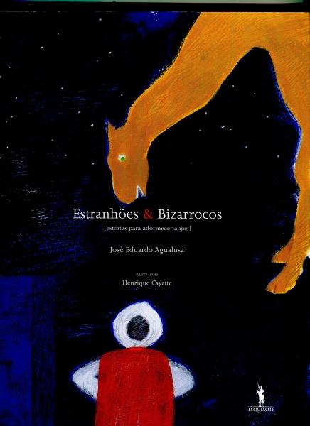 Resultado de imagem para capa do livro estranhões e bizarrocos